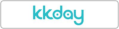 kkday様の紹介サイトに遷移します。
